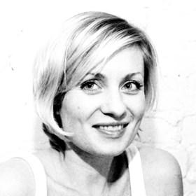 Monika Dałek - Artysta - Galeria sztuki Art in House