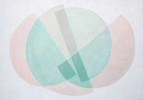 Olga Szczechowska - Artysta - Galeria sztuki Art in House