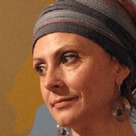 Joanna Sułek-Malinowska - Artysta - Galeria sztuki Art in House