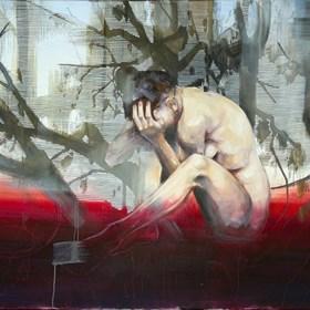 Angelika Korzeniowska - Artist - Art in House Gallery Online