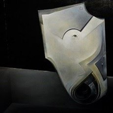 Anna Kloc - Artysta - Galeria sztuki Art in House