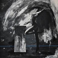Daniel Białowąs - Artysta - Galeria sztuki Art in House
