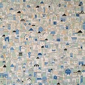 Joanna Pilkowska - Artist - Art in House Gallery Online