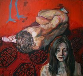 Adam Gillert - Artysta - Galeria sztuki Art in House