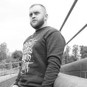 Artur Marciniszyn (KOCUR 1) - Artysta - Galeria sztuki Art in House