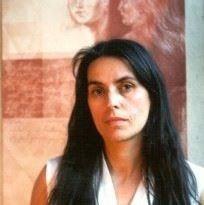 Mira Skoczek-Wojnicka - Artysta - Galeria sztuki Art in House