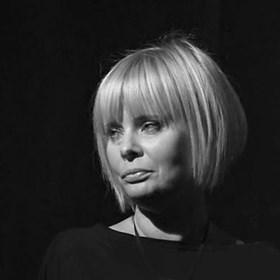 Małgorzata Stępniak - Artysta - Galeria sztuki Art in House
