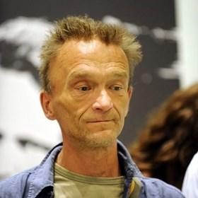 Piotr Młodożeniec - Artysta - Galeria sztuki Art in House