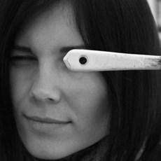Jolanta Lach - Artysta - Galeria sztuki Art in House