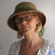 Krystyna Ruminkiewicz - Artysta - Galeria sztuki Art in House