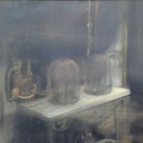 Łukasz Stokłosa - Artysta - Galeria sztuki Art in House