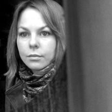 Anita Kuchta-Kurasińska - Artysta - Galeria sztuki Art in House