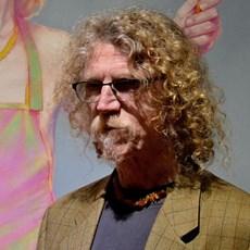 Piotr Woroniec - Artysta - Galeria sztuki Art in House
