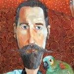 Jarosław Luteracki - Artysta - Galeria sztuki Art in House