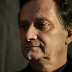 Zbigniew Gorlak - Artysta - Galeria sztuki Art in House