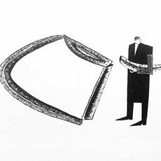 Jerzy DMITRUK - Artysta - Galeria sztuki Art in House
