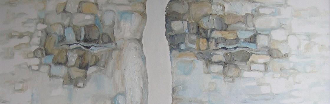 II Aukcja Nowej Sztuki - 09 sierpnia 2015, 19:00 (niedziela) - Sopot, Dworek Sierakowskich, ul. J. Czyżewskiego 12