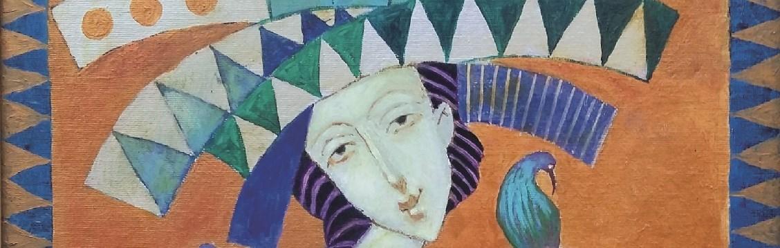 XV Aukcja Nowej Sztuki - 07 kwietnia 2017, 19:30 (piątek) - GALERIA OFFICYNA ART & DESIGN AL. JEROZOLIMSKIE 107, WARSZAWA