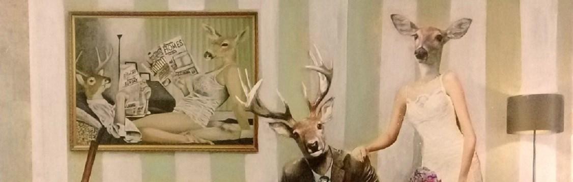XVI Aukcja Nowej Sztuki - 26 maja 2017, 19:00 (piątek) - GALERIA OFFICYNA ART & DESIGN AL. JEROZOLIMSKIE 107, WARSZAWA