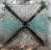 Obraz do salonu artysty Iza Kostiukow pod tytułem Edycja limitowana 0