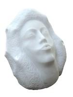 Rzeźba do salonu artysty Antoni Pastwa pod tytułem Wenecja 2 A. Pastwa