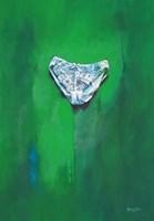 Obraz do salonu artysty Agnieszka Sitko pod tytułem Majtki