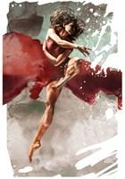 Obraz do salonu artysty Robert Konrad pod tytułem Dance