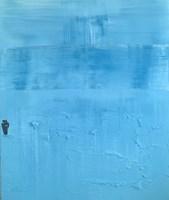 Obraz do salonu artysty Piotr Szwabe pod tytułem Slave to love