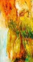 Obraz do salonu artysty Aneta Barglik pod tytułem Męskie Smaki