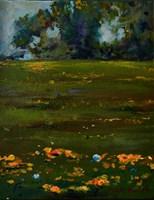 Obraz do salonu artysty Piotr Bubak pod tytułem Chłopy 6