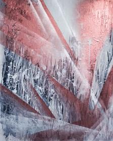 Obraz do salonu artysty Amanda Zaleska pod tytułem Rust