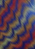 Obraz do salonu artysty Michał Mąka pod tytułem Error II