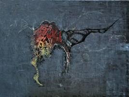 Obraz do salonu artysty Wojtek Więckowski pod tytułem `2.02`