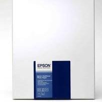 Papier Epson