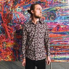 Filip Moszant - Artysta - Galeria sztuki Art in House