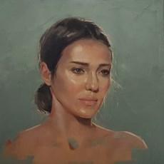 Marzena Machaj - Artysta - Galeria sztuki Art in House