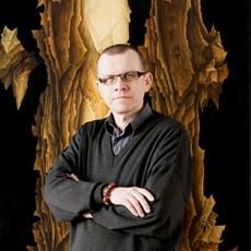 Antoni Kowalski - Artist - Art in House Gallery Online