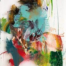 Michał Czuba - Artysta - Galeria sztuki Art in House