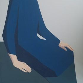 Aleksandra Kosmala-Czarnecka - Artysta - Galeria sztuki Art in House