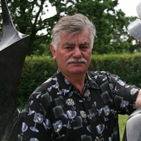 Stanisław Wysocki - Artysta - Galeria sztuki Art in House