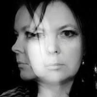 Katarzyna  Królikowska-Pataraia - Artysta - Galeria sztuki Art in House