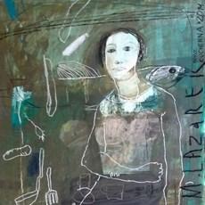 Małgorzata Lazarek - Artysta - Galeria sztuki Art in House