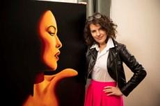 Eliza Mytko - Artysta - Galeria sztuki Art in House