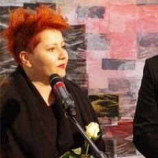 Kamila Bednarska - Artysta - Galeria sztuki Art in House