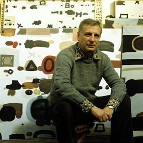 Jan Tarasin - Artysta - Galeria sztuki Art in House