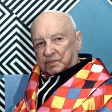 Henryk Stażewski - Artysta - Galeria sztuki Art in House