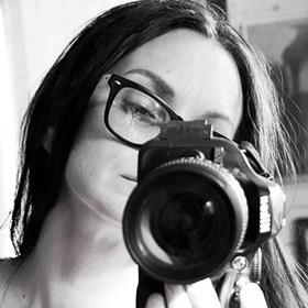 Paulina Góra - Artysta - Galeria sztuki Art in House