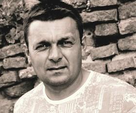 Adam Piotr Rutkowski - Artysta - Galeria sztuki Art in House