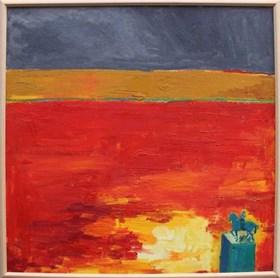 Wiktor Dyndo - Artist - Art in House Gallery Online