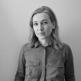 Agnieszka Krawczyk - Artysta - Galeria sztuki Art in House